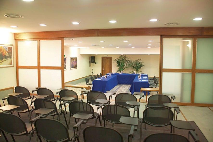 sala-congressi-hotel-palace-bormio-3
