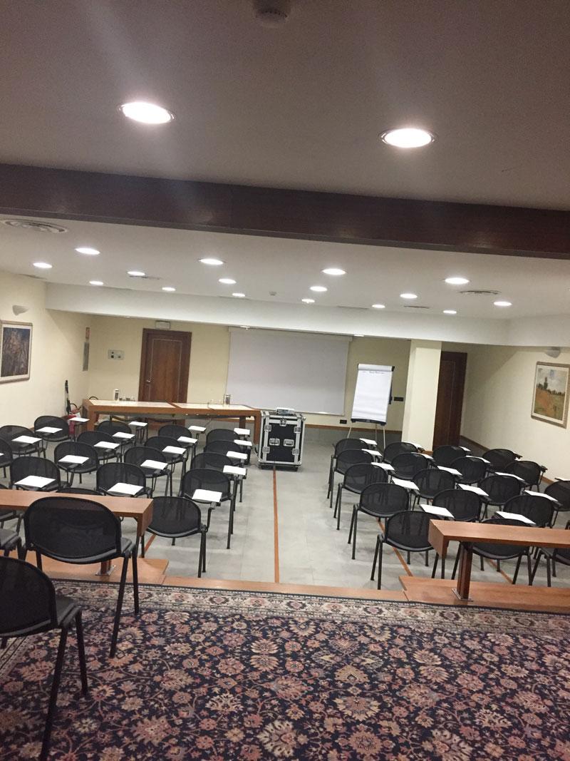 sala-congressi-hotel-palace-bormio-4