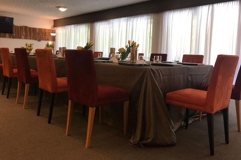 sala-congressi-zeta-hotel-palace-bormio