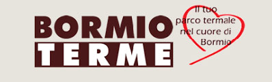 Bormio Terme