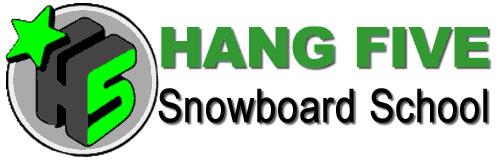 Hang Five scuola snowboard bormio