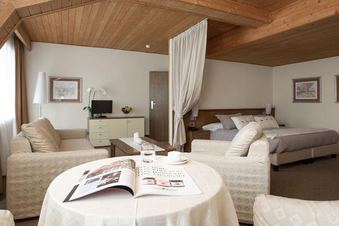 hotel-palace-1380