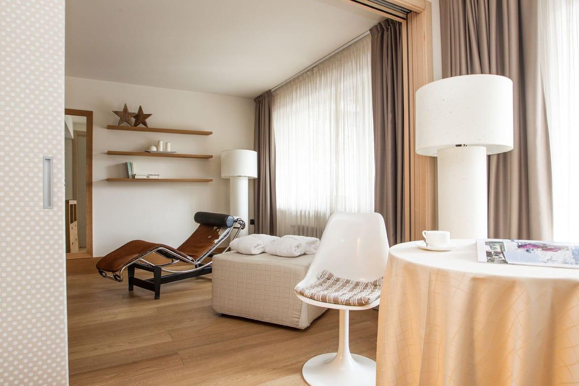 hotel-palace-1392
